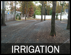 home_irrigation