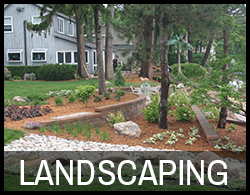 home_landscaping